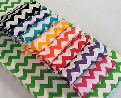 BASSINETTE BABY SET 100% Cotton SHEET NEW CHEVRON SOFT Bed Crib Infant Cradle