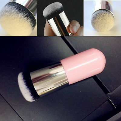 New Makeup Beauty Cosmetic Face Powder Blush Brush Foundation Brushes Tool