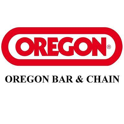 "Oregon - Husqvarna 20"" 325"" Chainsaw Bar & Two Chains  254 55 357Xp 359 455"