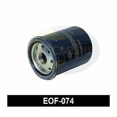 Fiat 500 1.2 Genuine Comline Screw On Oil Filter OE Quality Service Replacement