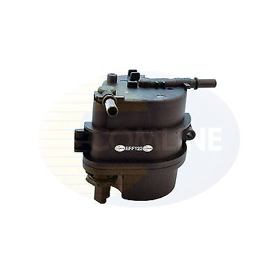 Citroen C3 MK1 1.4 HDI Variant1 Genuine Comline Fuel Filter