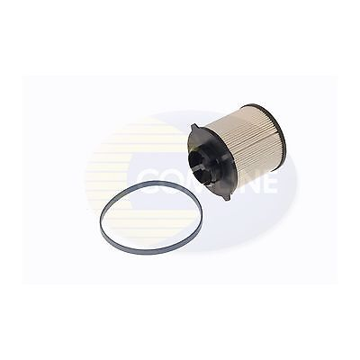 Vauxhall Insignia 2.0 CDTI Genuine Comline Fuel Filter OE Quality Replacement