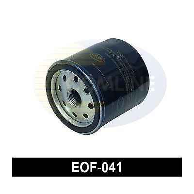 Ford Fiesta MK1 1.1 Genuine Comline Oil Filter OE Quality Service Replacement