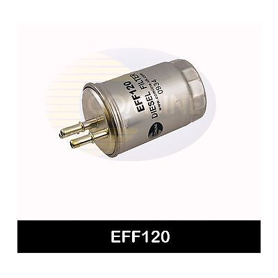Ford Mondeo MK3 2.2 TDCi Genuine Comline Fuel Filter OE Quality Replacement