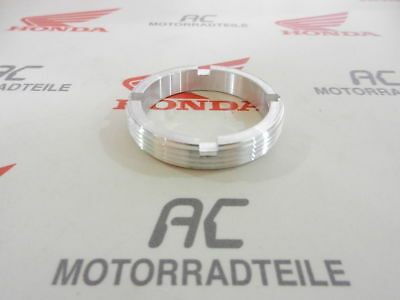 Honda CX 500 650 Radlager Fixierring Lager hinten Retainer Bearing Rear Wheel