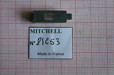Declencheur Pick Up Moulinet Mitchell 324 325 524 Bail Trip Reel Part 81253