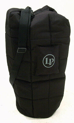 LP Quilted Conga Bag - LP540-BK