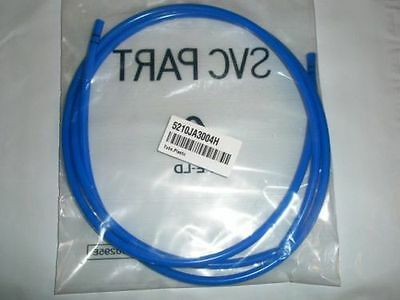 Lg Refrigerator  Fridge  Water Tubing 5/16 Diameter 1 Metre Length 5210Ja3004H