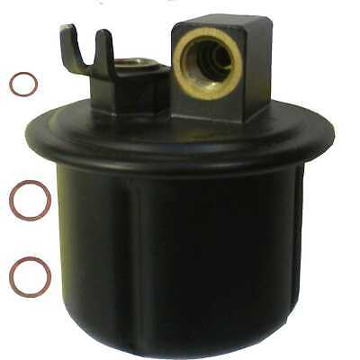 Fuel Filter-OE Type Parts Master 73285
