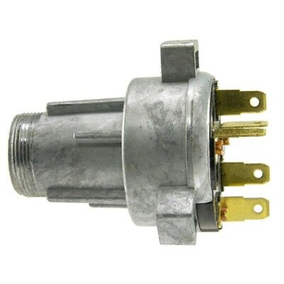 Ignition Starter Switch ACDELCO PRO D1441D