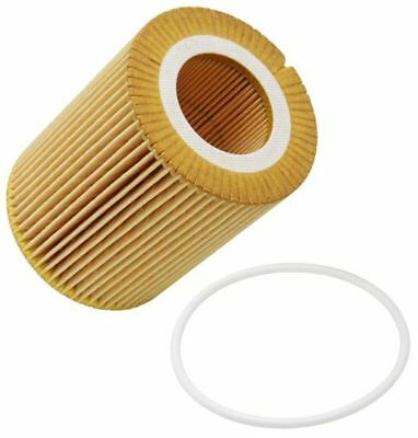 PS-7016 K&N Oil Filter fit LAND ROVER VOLVO 2.0L L4 F/I 3.2L L6 F/I; 3.0L L6 F/I