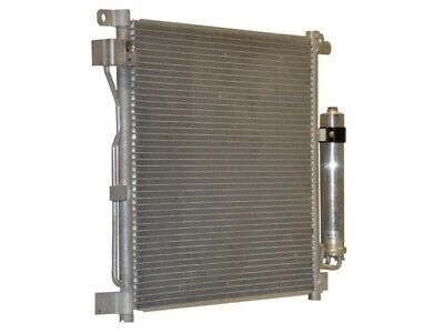 Brand New Condenser Air Con Radiator Nissan Juke F15 1.5 Dci  Year 2010 On