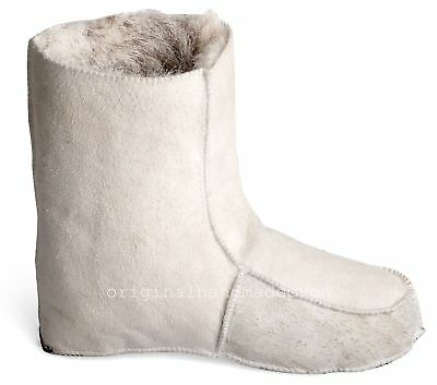 Insert for USGI Air Force Extreme Cold Weather ECW Mukluk Boots N-1B