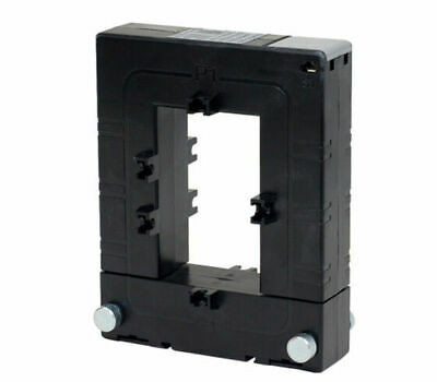 AccuEnergy AcuCT-2031-400:5 Split Core Current Transformer (CTs) , 400:5A