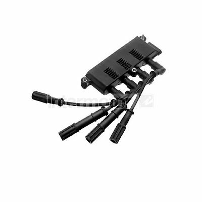 Ford KA MK2 1.2 Genuine Intermotor Ignition Coil Pack OE Quality Replacement