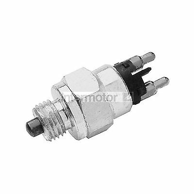 Volvo V70 MK1 2.5 TDI AWD Genuine Intermotor Reverse Light Switch Replacement
