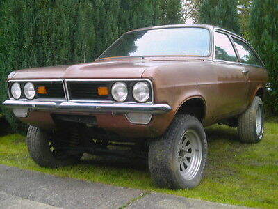 http://thumbs1.picclick.com/d/l400/pict/291703178896_/NOW-BREAKING-VAUXHALL-VIVA-MAGNUM-1800-ESTATE-HC.jpg
