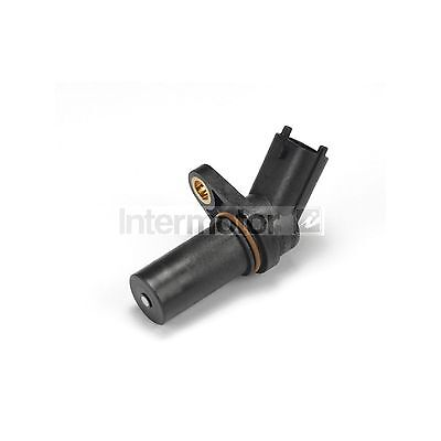 Vauxhall Vectra MK1/B 2.6i V6 Genuine Intermotor Crankshaft Pulse Sensor