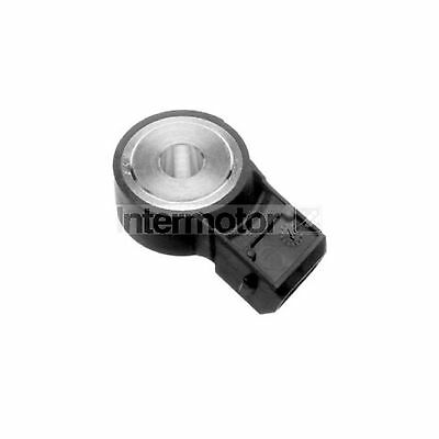 Toyota Carina E 1.6 16V Genuine Intermotor Knock Sensor OE Quality Replacement