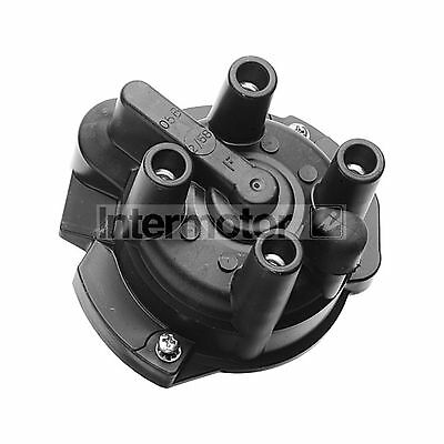Proton Wira 1.5 Variant2 Genuine Intermotor Distributor Cap Replacement