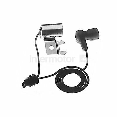 Vehicle Parts & Accessories OE Part Bosch Intermotor Ignition