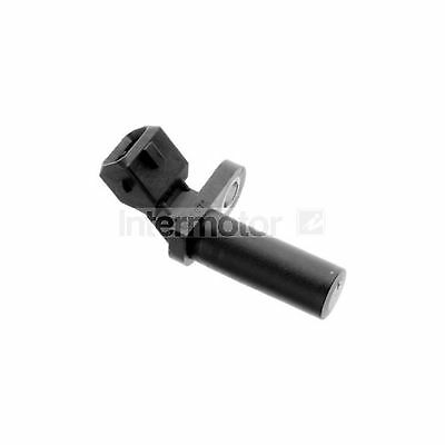 Ford Focus MK1 RS Genuine Intermotor Crankshaft Pulse Sensor Replacement