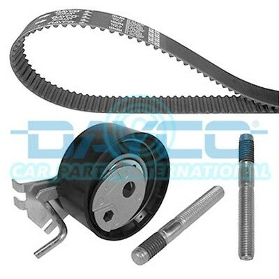 Brand New Dayco Timing Belt Kit Set Part No. KTB336