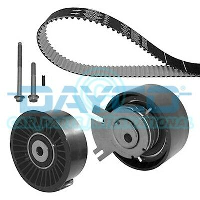 Brand New Dayco High Tenacity Timing Belt Kit Set Part No. KTB571