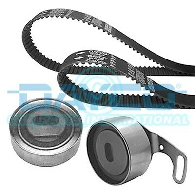 Brand New Dayco Timing Belt Kit Set Part No. KTB661