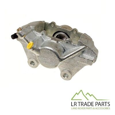 LAND ROVER DISCOVERY 1 200TDI /& V8 PAIR OF REAR BRAKE CALIPERS RTC5889 RTC5890