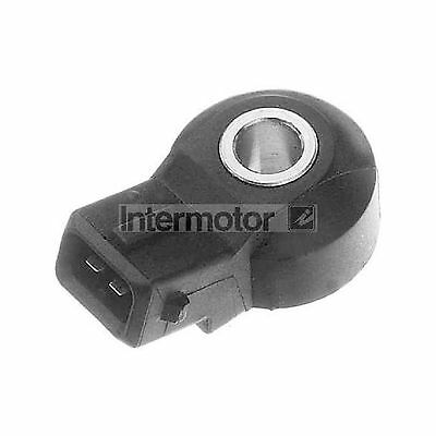 Ford Orion MK2 1.6i CAT Genuine Intermotor Knock Sensor OE Quality Replacement