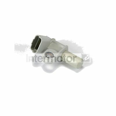 Ford Mondeo MK4 2.0 TDCi Genuine Intermotor Camshaft Position Sensor Replacement