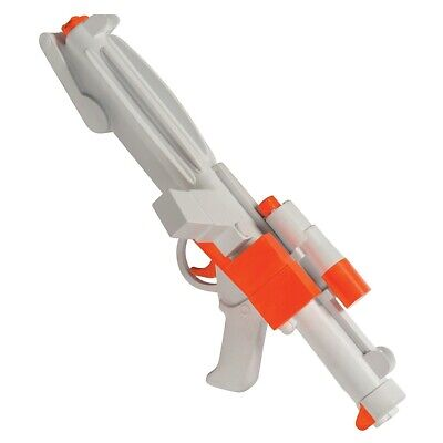 Stormtrooper Blaster Toy Gun E-11 Star Wars Costume Halloween Fancy Dress
