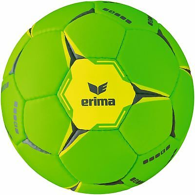 Erima Handball Progression Series G 9 Speed Gr. 0 Art. 720620