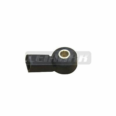 Audi TT 8N 3.2 VR6 Quattro 2 Pins Genuine Lemark Knock Sensor Replacement