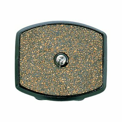 Slik 618330 Quick Release Plate for 300DX Able Tripod NEW!