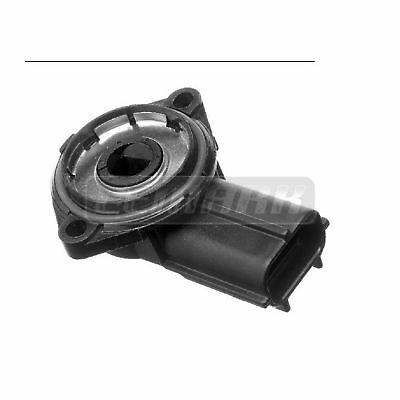 Ford Focus MK2 1.6 Genuine Lemark Throttle Position Sensor TPS Replacement