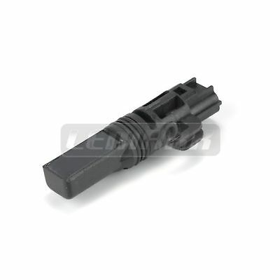 Ford Focus MK2 2.5 RS Variant1 Genuine Lemark Speed Sensor Replacement