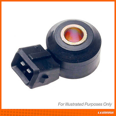 Audi A6 C5 1.8 T Variant3 Genuine Lemark Knock Sensor OE Quality Replacement
