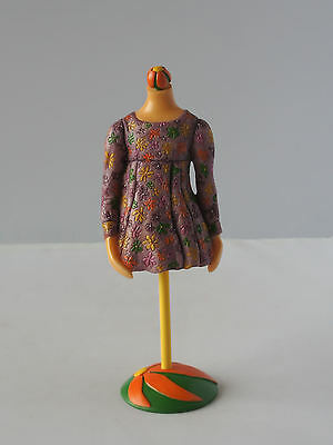 The Latest Thing Mannequin - Summer Of Love -Desirable & Collectable New & Boxed