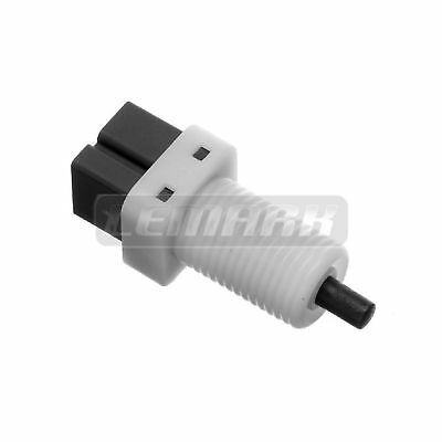 Fiat Doblo 263 1.6 D Multijet Variant1 Genuine Intermotor Reverse Light Switch