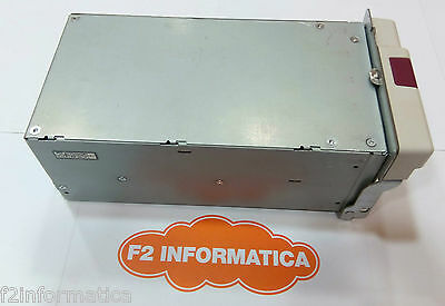 Fuente alimentación 450W (DPS-450CB-1) PROLIANT ML 530 G1 / ML 570 G1 SERVER