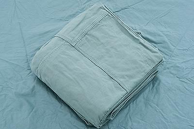 Tray No 56 Drape Sheet Pack Set Thoracotomy Chest surgical surgery linen
