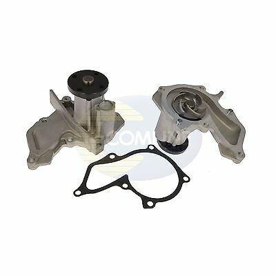 Ford Focus MK1 1.6 16V Genuine Comline Engine Water Pump OE Quality Replacement