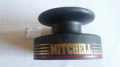 Bobine  Moulinet Mitchell 498 X Xpro 498Pro Spool Bobina Carrete Reel Part 83527