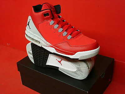 online store 298a4 dc616 NIKE JORDAN FLIGHT Origin 2 Mens Basektball 705155