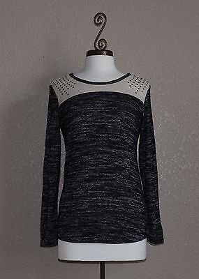WHOLESALE Lot of 4 *NWT* {Women's Vocal Apparel Tops}