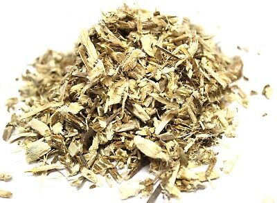 Marshmallow Root Dried Cut Althaea Officinalis Premium Quality Free UK P&P