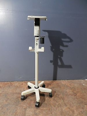 Welch Allyn Surgical Headlight Stand