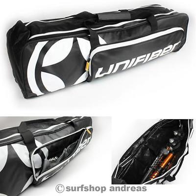 Unifiber Blackline Equipment Bag windsurfen bag Tasche